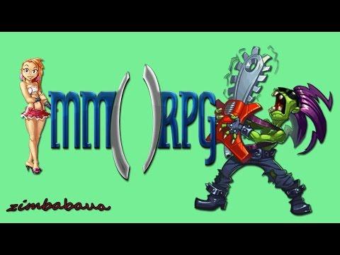 браузерные мморпг онлайн игры на русскомиз YouTube · Длительность: 6 мин58 с