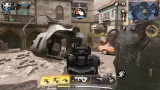 Top 10 tips beginners in Call of Duty Mobile