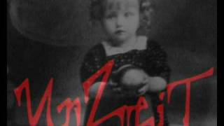 Rammstein - Mutter (Cover by UrZeiT)