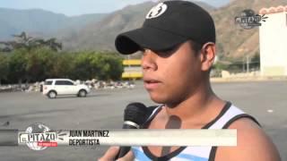 La basura afecta convivencia en el municipio Briceño Iragorry de Aragua