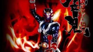 Baixar Kamen Rider Decade - Final Form Ride Hibiki