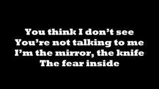 Bingo Players -  Knock You Out (Lyrics)