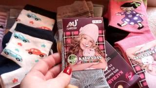 видео Интернет магазин постельного белья в Братске