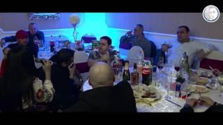 Malyna - Drumul Vietii Ne Desparte (Live Event)