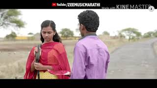 Vanva Petla Song | Marathi lyrics | Ghuma