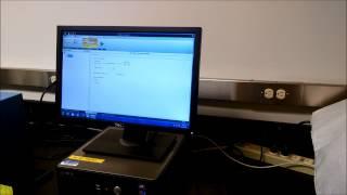 видео Multiscan24