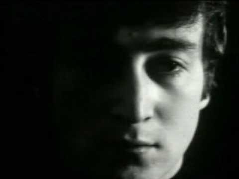 John Lennon revealed by Larry kane Interview