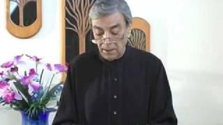 Pyar karte Raho by Zia Mohyeddin Poetry: Adeel Zaidi