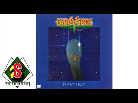Cabo Verde Show - Liberdade mp3 baixar