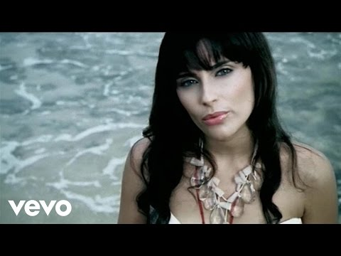 Клип Nelly Furtado - All Good Things (Come To An End)