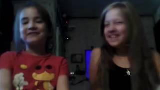 видео Алькой (Alcoy) – мандариновый рай