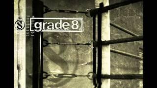 Grade 8 - Chances Are