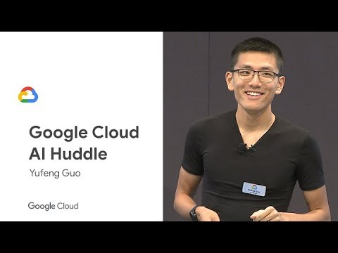 Training Keras with GPUs & Serving Predictions with Cloud ML Engine (Google Cloud AI Huddle)