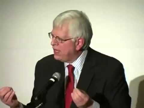 dennis prager essay homosexuality The official store for dennis prager audio, video, books, torah, and more.