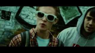 GreenRoom - Делай громче
