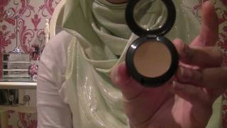Haraam Makeup!!!