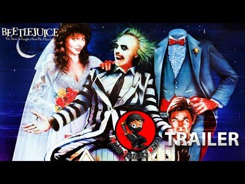 beetlejuice-movie-trailer-1988