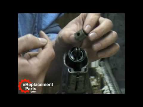 How to Change the Blade Clamp on the Milwaukee Sawzall