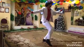 Main Tujhse Aise Milun - Judaai)Elqem.Nebiyev.Dance.Best.Indiayn