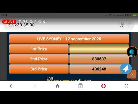 live-draw-sdy-12-september-2020