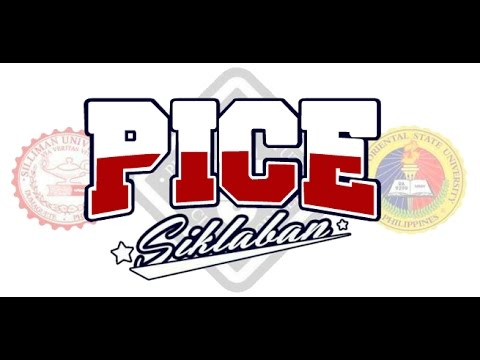 PICE-SIKLABAN 2014 OFFICIAL TEASER