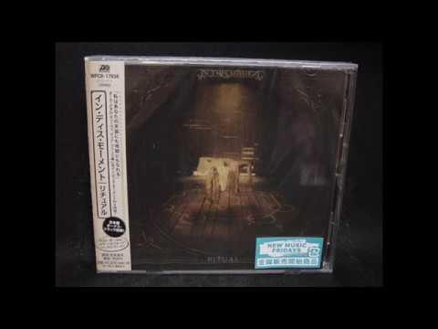 In This Moment - Creep (Japanese Bonus)