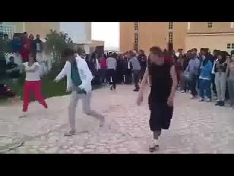 rboukh tounsi