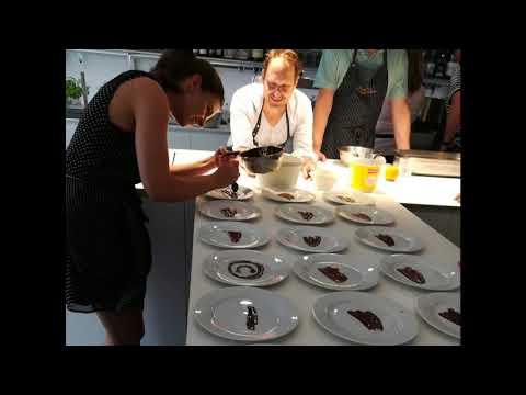 Kochkurse Mit Der Kulinarischen Werkstatt