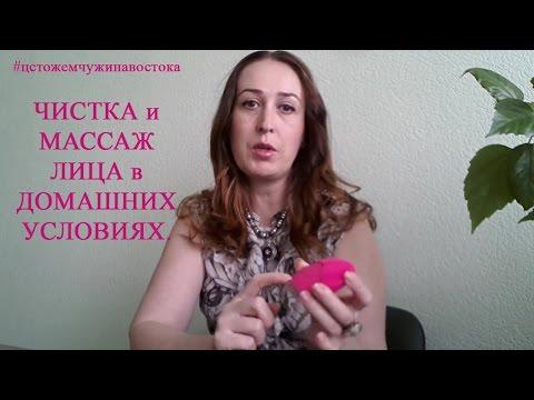 Макияж Контурирование лица пошагово фото и видео