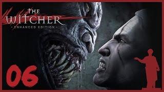 The Witcher [06] Пьяный Мастер