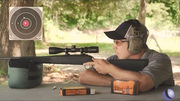 HSM Ammunition - Hunting, Long Range, Self-Defense| Guns & Gear S10