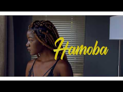 hamoba-&-ariel-ubusuma-bobe- -new-zambian-music-2019- -www.zambianmusic.net