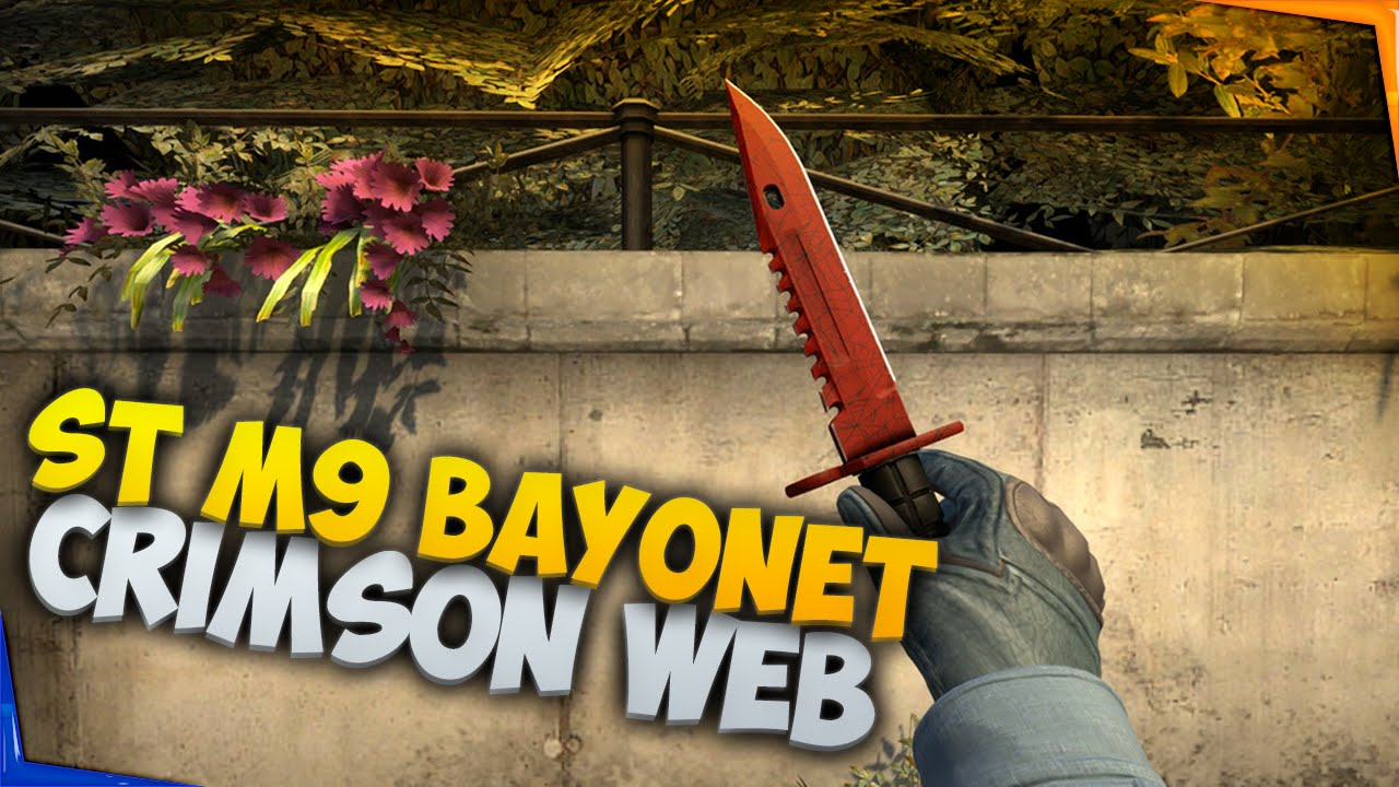 M9 bayonet youtube csgo betting 72 hole group betting explained in detail