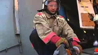 17 колымских спасателей прошли курс обучения и повышения квалификации