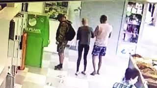 Снял деньги с украденной карты мошенник в Бердске