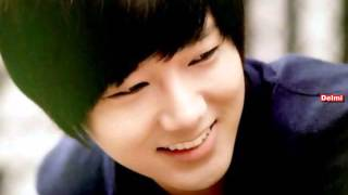 Yesung (Super Junior) - Gray Paper Sub Español - (That Winter, The Wind Blows OST)