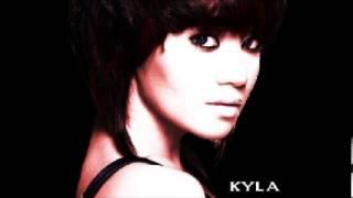 KYLA Sa Aking Panaginip (CLEAR AUDIO & FULL SONG) [Magkano Ba Ang Pag-Ibig themesong]