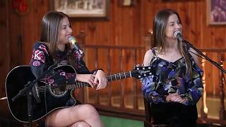 Baixar Roda Sertaneja - PGM 174 - Jayne e Julia & Rafaela