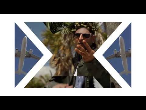 [Official Video] Deeper Kat Eyez feat. RDB