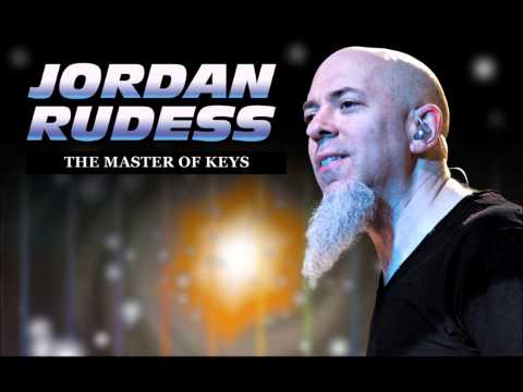 Jordan Rudess - My thoughts 4NYC)