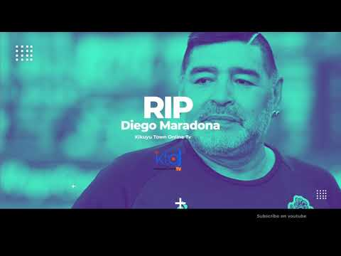DIEGO MARADONA  MOMENTS IMPOSSIBLE TO FORGET. #diegomaradona #diegomaradonaskills #handofGod