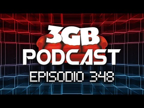 Podcast: Episodio 356, Jugadas Sucias AAA | 3GBиз YouTube · Длительность: 1 час50 мин12 с