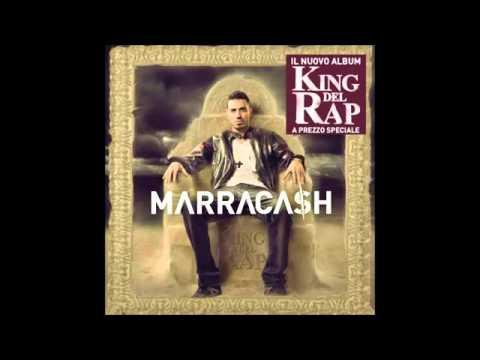 Marracash feat Co Sang - Noi no
