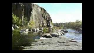 видео Богуслав (Киевская область)