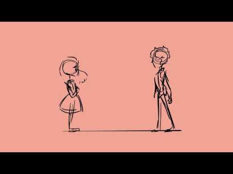 nancy-mulligan---ed-sheeran-(animatic)