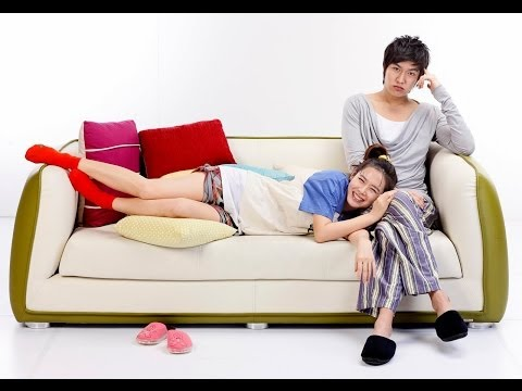 OST Los mejores Doramas Coreanos drama - comedia - romance !!!