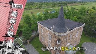 https://i.ytimg.com/vi/4pDrhLo58ts/mqdefault.jpg