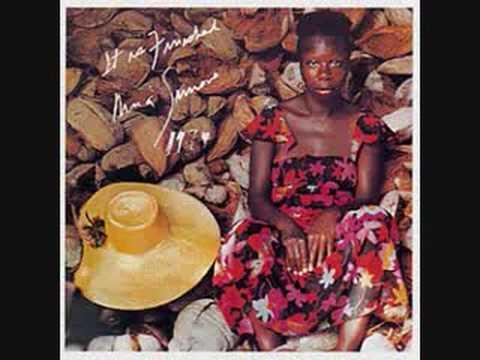 Nina Simone - Dambala