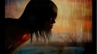 Reece Low - This Isn