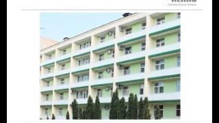 видео Алюминиевое остекление балконов: рекомендации и советы. Особенности алюминиевого остекления балконов. Алюминиевое остекление балконов: виды и отличия, особенности монтажа, пошаговая инструкция.